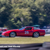 SVRA SpeedTour (31)