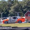 SVRA SpeedTour (34)