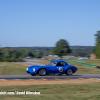 SVRA SpeedTour (36)