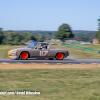 SVRA SpeedTour (37)