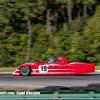 SVRA SpeedTour (38)