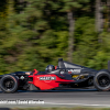 SVRA SpeedTour (39)