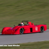 SVRA SpeedTour (41)