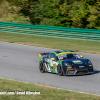 SVRA SpeedTour (45)