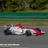 SVRA SpeedTour (52)