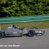 SVRA SpeedTour (54)