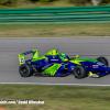 SVRA SpeedTour (55)