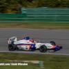 SVRA SpeedTour (57)