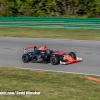 SVRA SpeedTour (59)