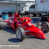 SVRA SpeedTour (6)