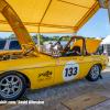SVRA SpeedTour (61)