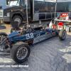 SVRA SpeedTour (62)