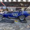 SVRA SpeedTour (64)
