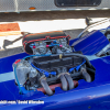 SVRA SpeedTour (65)