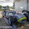 SVRA SpeedTour (67)