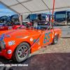 SVRA SpeedTour (68)