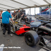SVRA SpeedTour (7)