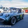 SVRA SpeedTour (71)