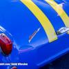 SVRA SpeedTour (72)