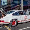 SVRA SpeedTour (73)