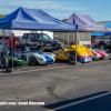 SVRA SpeedTour (74)