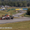 SVRA SpeedTour (78)