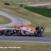 SVRA SpeedTour (80)