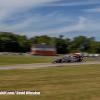 SVRA SpeedTour (82)