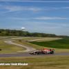 SVRA SpeedTour (84)