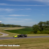 SVRA SpeedTour (85)