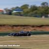 SVRA SpeedTour (89)