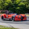 SVRA SpeedTour (9)