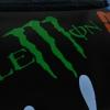 LeMons_Barber16_025_DSC_4832