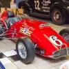 1justice_bros_racing_museum_41_