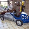 justice_bros_racing_museum_03_