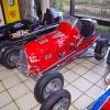 justice_bros_racing_museum_11_