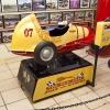 justice_bros_racing_museum_21_