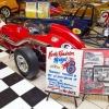 justice_bros_racing_museum_27_