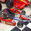 justice_bros_racing_museum_28_