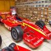 justice_bros_racing_museum_29_