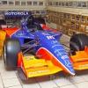 justice_bros_racing_museum_39_