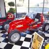 justice_bros_racing_museum_44_