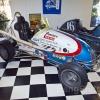 justice_bros_racing_museum_50_
