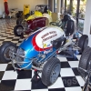 justice_bros_racing_museum_52_