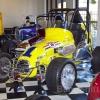 justice_bros_racing_museum_54_