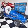 justice_bros_racing_museum_60_