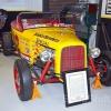 justice_bros_racing_museum_66_