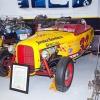 justice_bros_racing_museum_68_