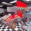 justice_bros_racing_museum_72_