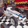 justice_bros_racing_museum_74_